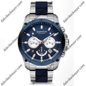 Часы Quantum PWG 673.390