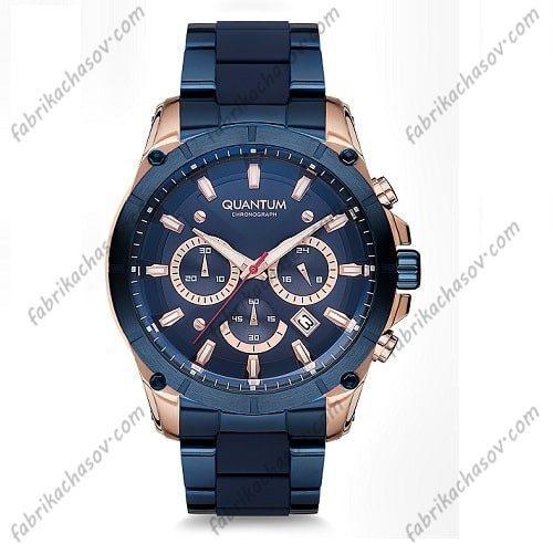 Часы Quantum PWG 673.590