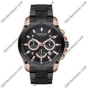 Часы Quantum PWG 673.850