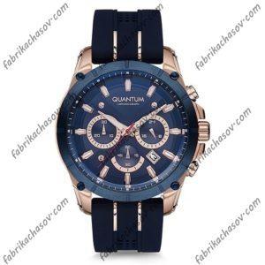 Часы Quantum PWG 674.499