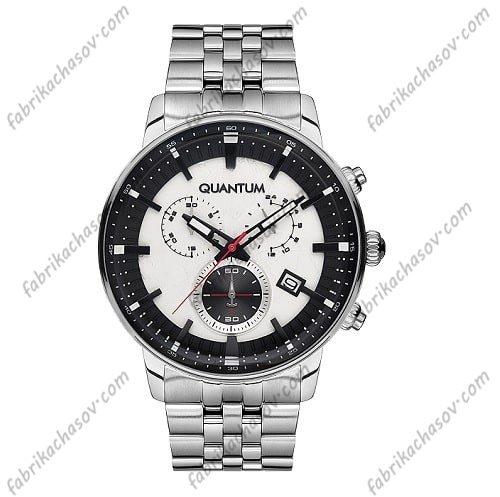 Часы Quantum PWG 682.330