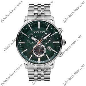 Часы Quantum PWG682.370
