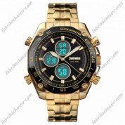 Часы Skmei Классика 1302
