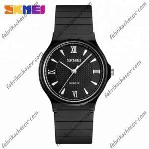 Часы Skmei 1422 женские черные