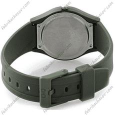 Женские часы Q&Q VQ86-024