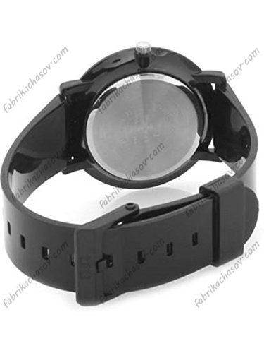 Женские часы Q&Q VQ94J001Y
