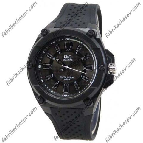 Мужские часы Q&Q VR50J002Y