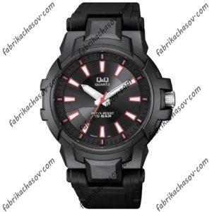 Мужские часы Q&Q VR62J007Y