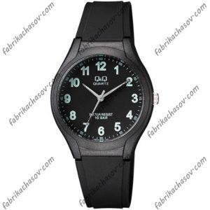 Часы Q&Q VR72J010Y