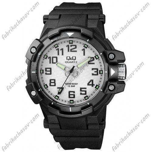 Мужские часы Q&Q VR82J003Y