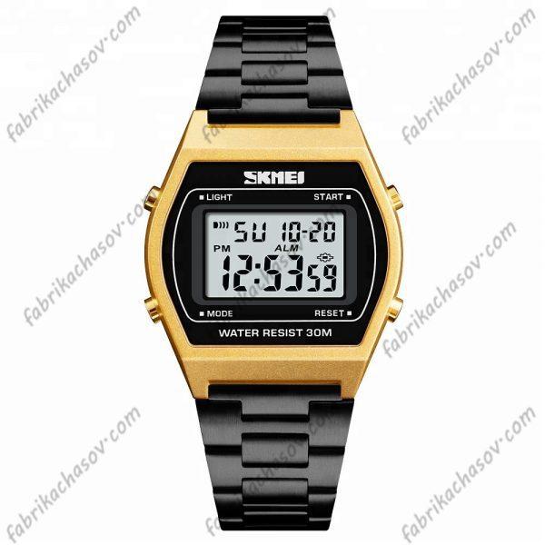Часы Skmei 1328