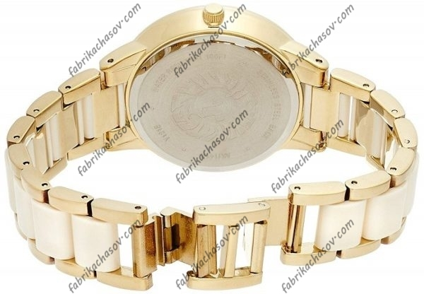 Часы Anne Klein AK/1412WTRG