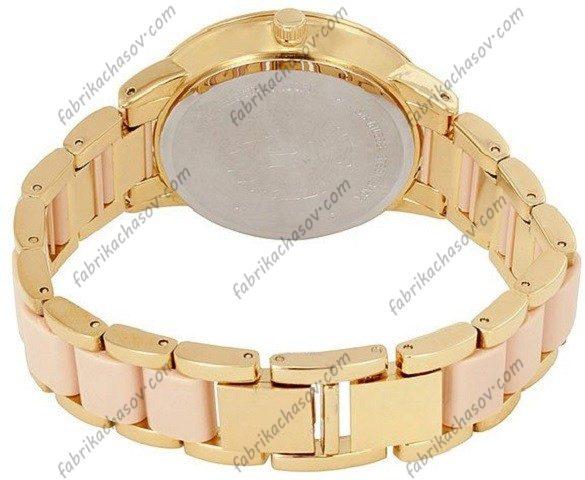 Часы Anne Klein AK/1412BMGB