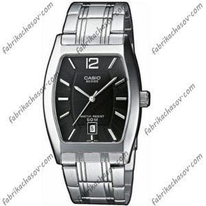 Часы Casio Classik BEM-106D-1AVEF