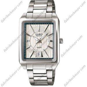 Часы Casio Classik BEM-120D-7AVDF