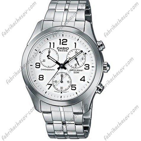 Часы Casio Classik BEM-503D-7AV
