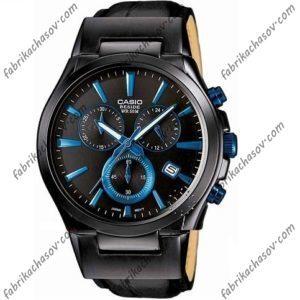 Часы Casio Classik BEM-508BL-1AVDF