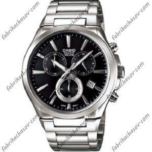 Часы Casio Classik BEM-509D-1AV