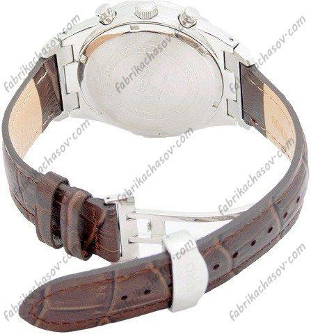 Часы Casio Classik BEM-509L-7AVDF