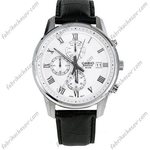 Часы Casio Classik BEM-511L-7AVDF