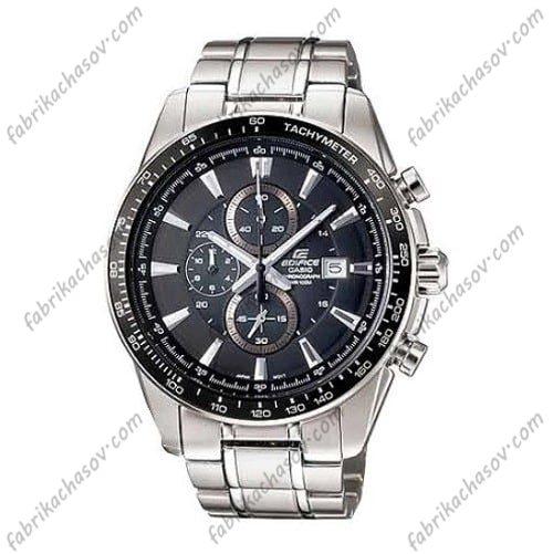 Часы Casio Edifice EF-338D-1AVD