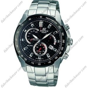 Часы Casio Edifice EF-521SP-1AVDF