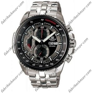Часы Casio Edifice EF-558D-1AVUDF