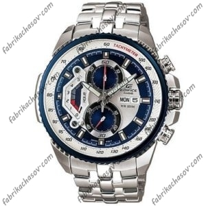 Часы Casio Edifice EF-558D-2AVDF