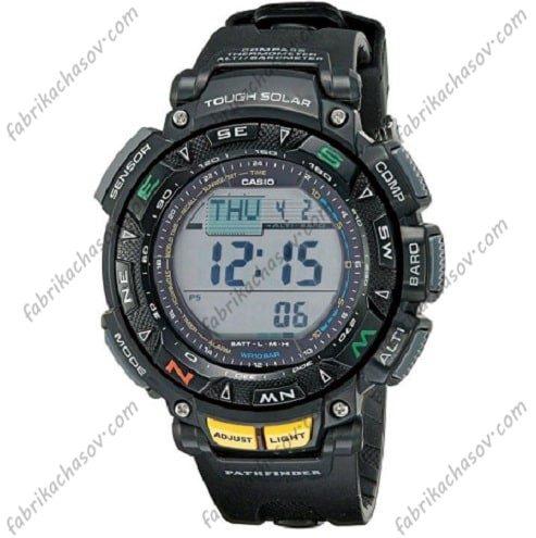 Часы Casio ProTrek PRG-240-1ER