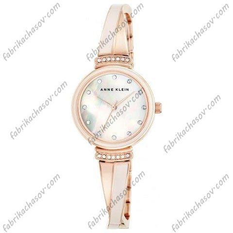 Часы Anne Klein AK/2216BLRG