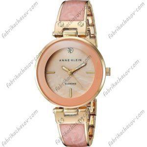 Часы Anne Klein AK/2512LPGB