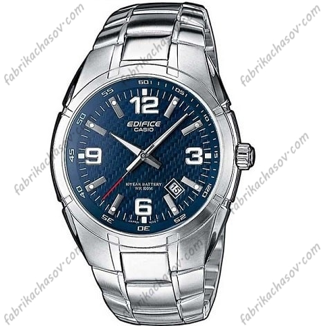 Часы Casio Edifice EF-125D-2AVEF