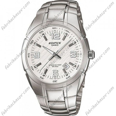 Часы Casio Edifice EF-125D-7AVEF