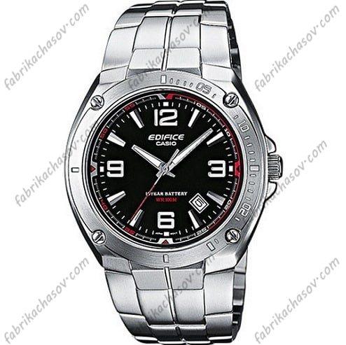 Часы Casio Edifice EF-126D-1AVEF