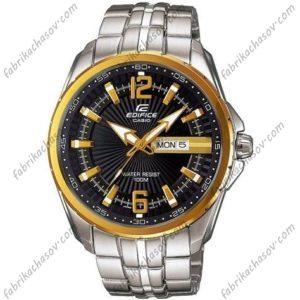 Часы Casio Edifice EF-131D-1A9VDF