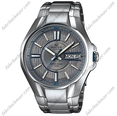 Часы Casio Edifice EF-133D-7AV