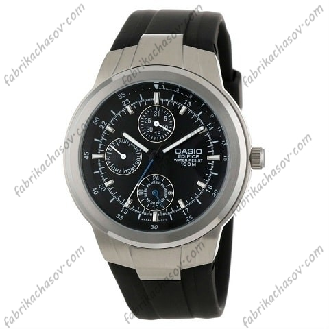 Часы Casio Edifice EF-305-1AV2