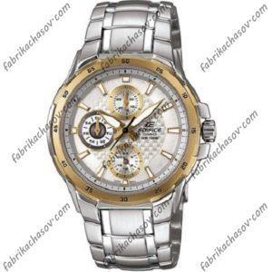 Часы Casio Edifice  EF-337DB-7AVD