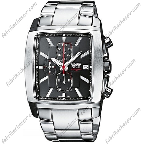 Часы Casio Edifice EF-509D-1AVDR