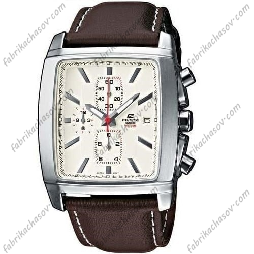 Часы Casio Edifice EF-509L-7AVEF