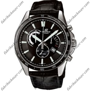 Часы Casio Edifice EF-510L-1AVEF