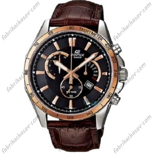 Часы Casio Edifice EF-510L-5AVEF