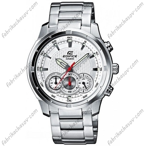 Часы Casio Edifice EF-522D-7AVEF