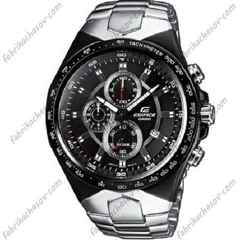 Часы Casio Edifice EF-534D-7AV