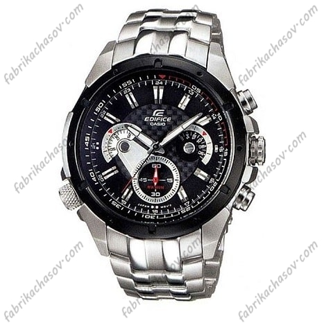 Часы Casio Edifice EF-535SP-1AV