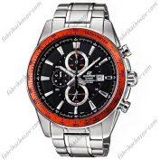 Часы Casio Edifice EF-547D-1A5V