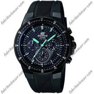 Часы Casio Edifice EF-552PB-1A2VEF