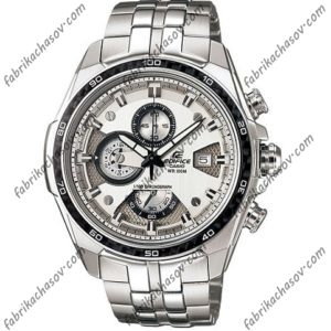 Часы Casio Edifice EF-565D-7AVDF