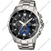 Часы Casio Edifice EFM-502D-1AVDF
