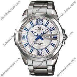 Часы Casio Edifice EFR-103D-7A2V